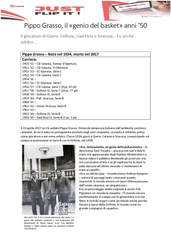 thumbnail of Pippo-Grasso-TA