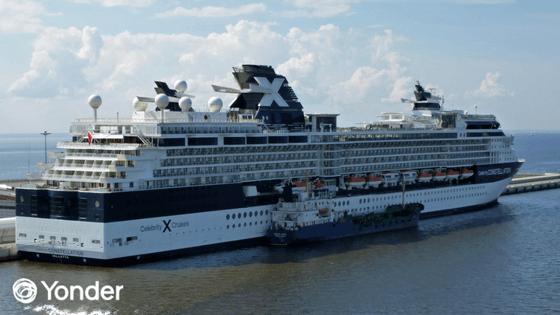 cruise travel insurance for seniors