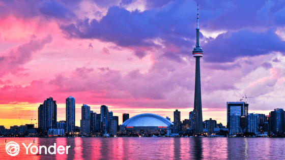 4-Reasons-You-Should-Visit-Toronto