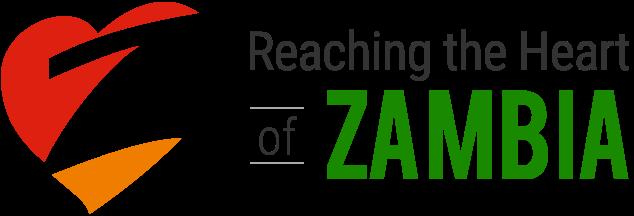 Reaching the Heart of Zambia