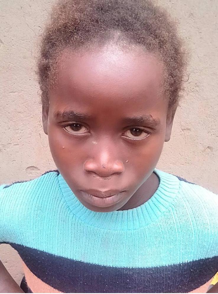 Martha Kunda