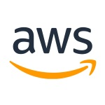 Amazon Web Services offers popular big data services