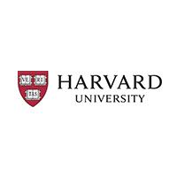 Hardvard Logo