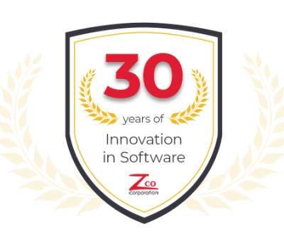 30 Years of Innovation in Software Development