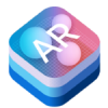 apple-arkit-icon