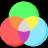 art-team-logo