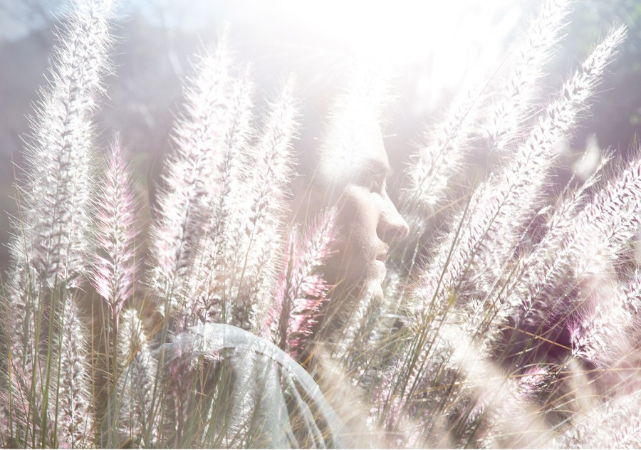 KEVIN ZEGERS / OUT | Photographed by Zen Sekizawa