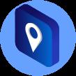 contact info icon 1