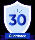 Zplux 30 day money back guarantee