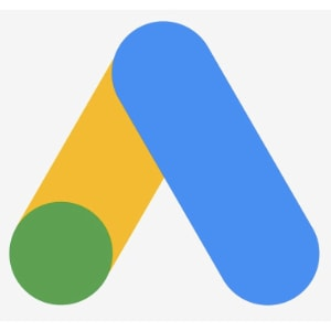 ZPlux Google Ads