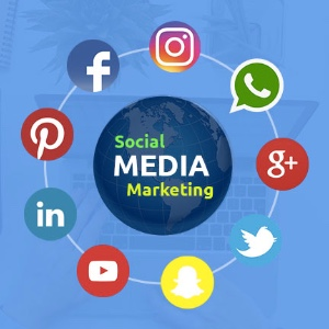 ZPlux Social Media Marketing