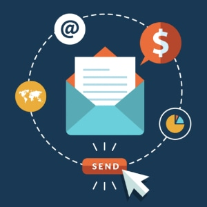 ZPlux Email Marketing