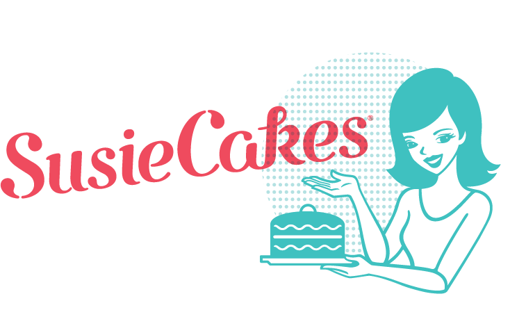 SusieCakes