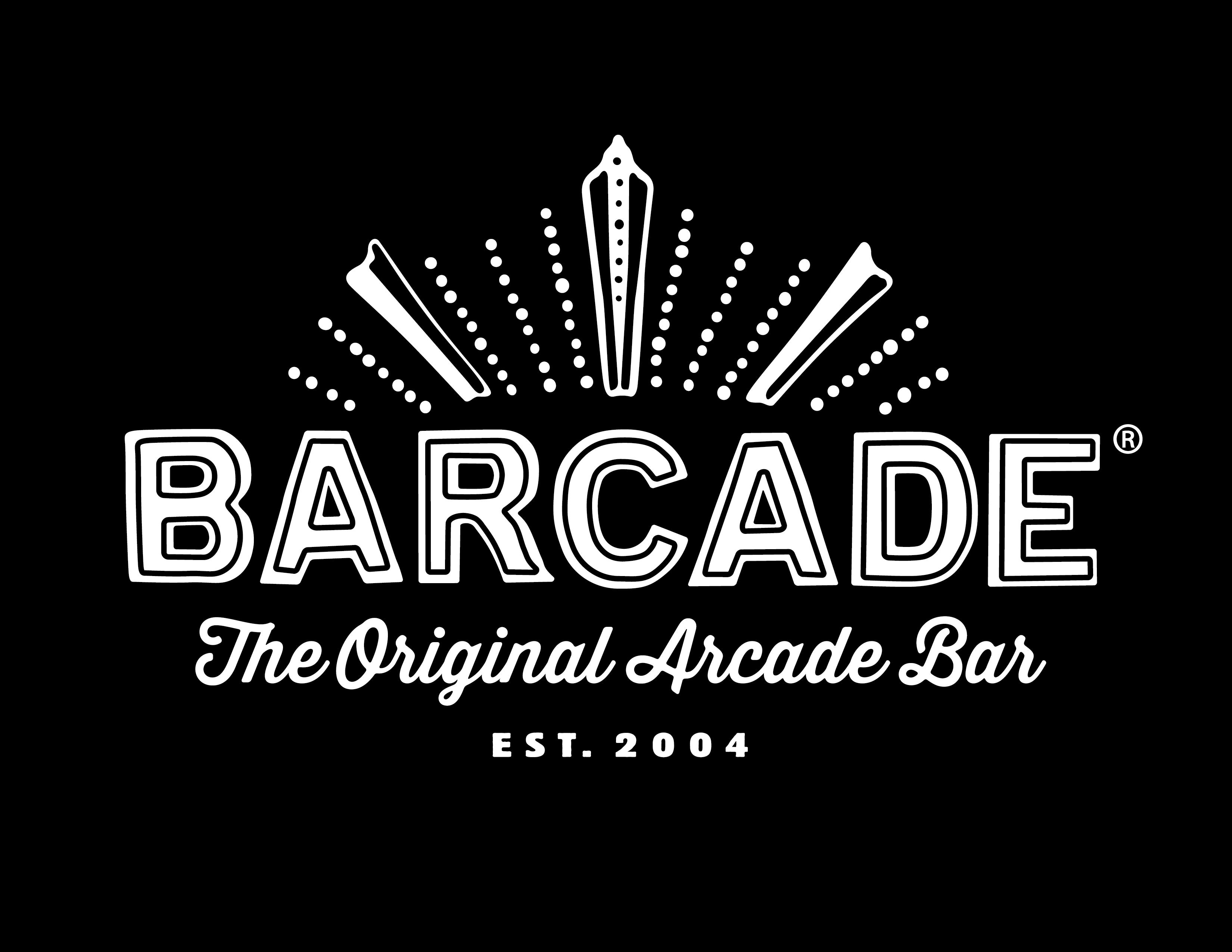 Barcade NYC