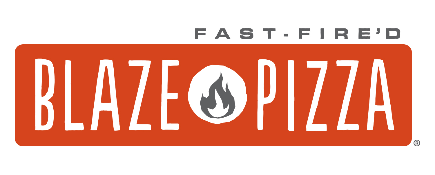 Blaze Pizza Louisville