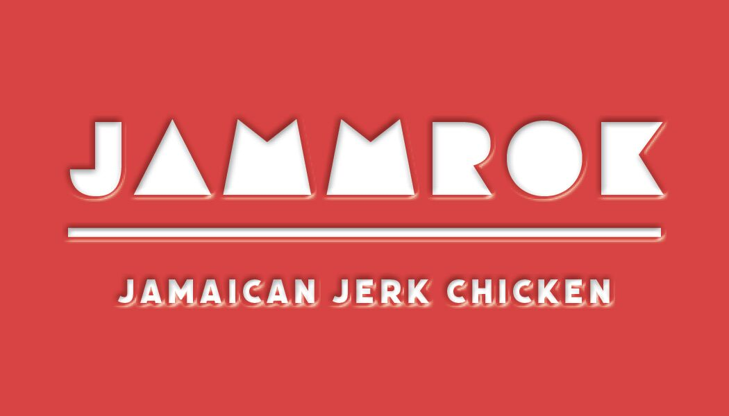 Jammrok Jerk Chicken